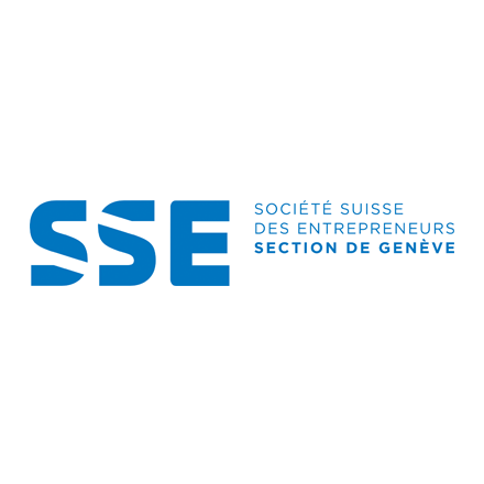 Swiss Contractors Association (SSE/SBV)