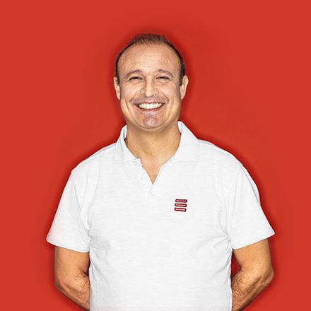Marco Cugis